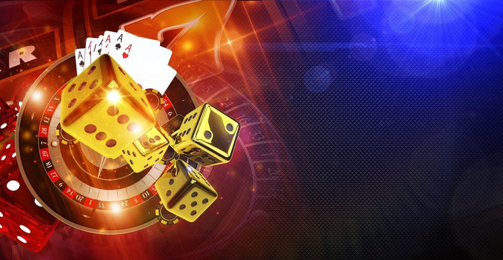 ТОП лучших казино Украины