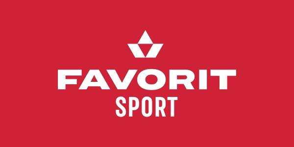 Онлайн казино FavBet — бонус при регистрации post thumbnail image